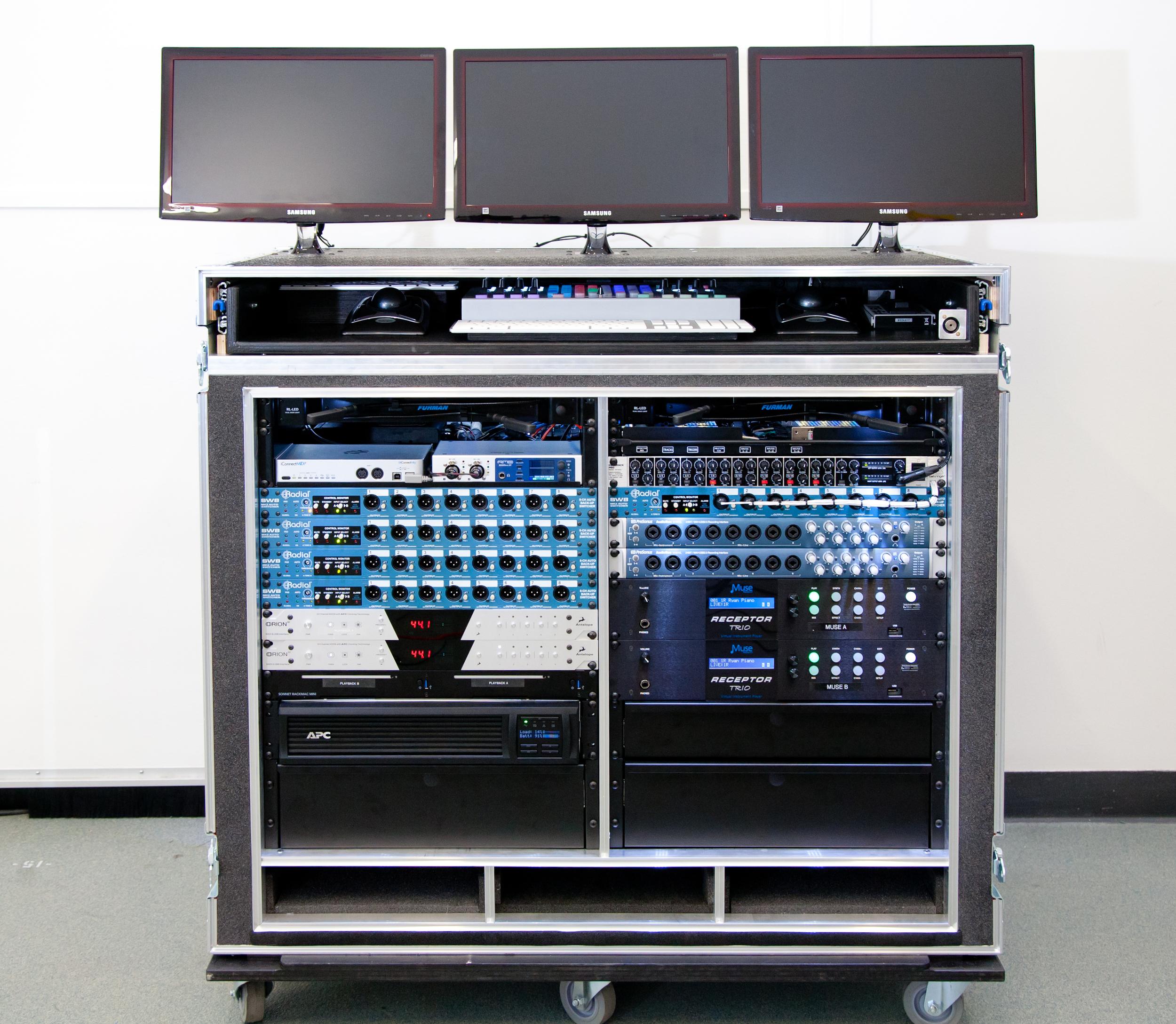 front of rack 2.jpg