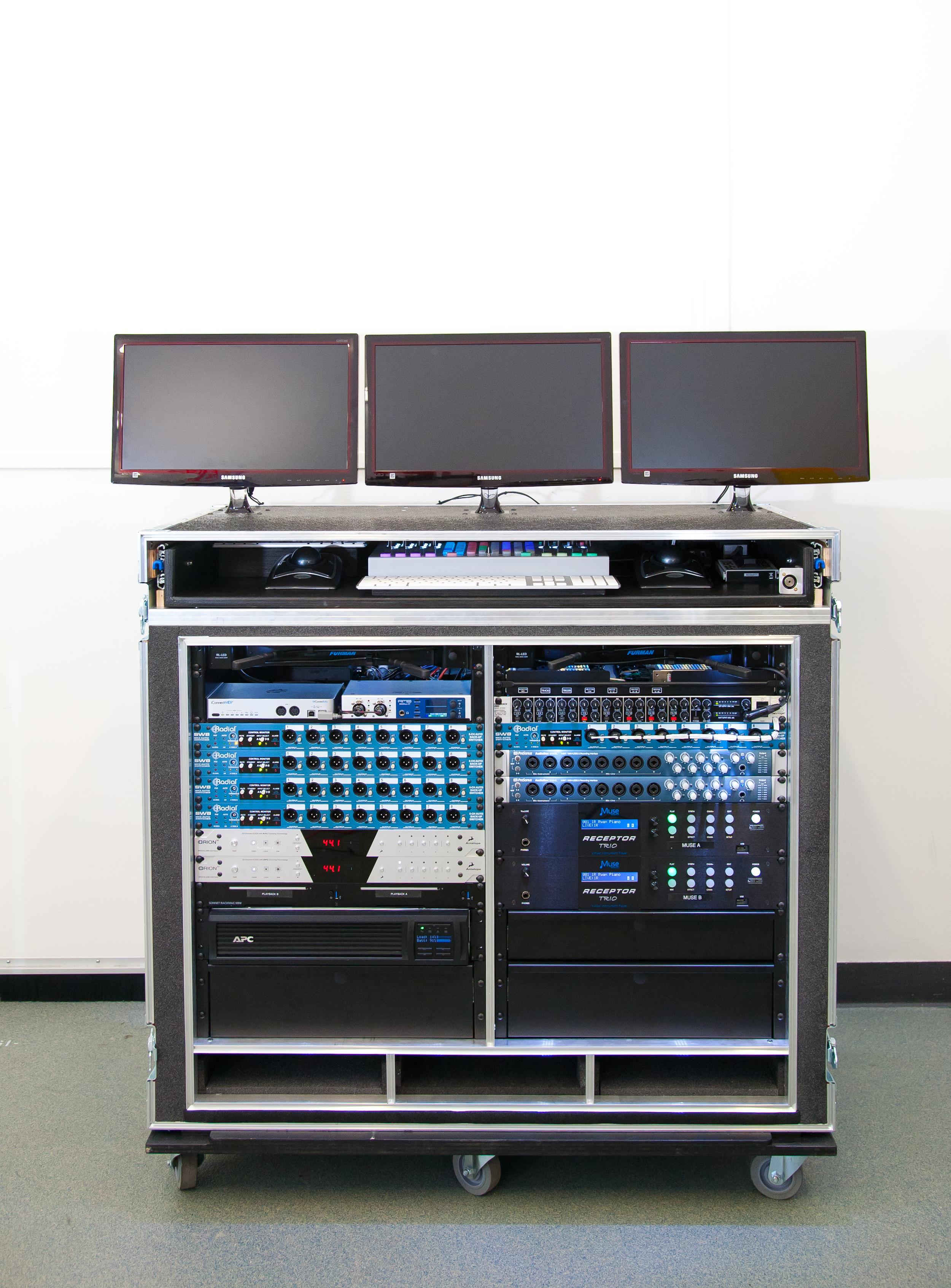 front of rack 3.jpg