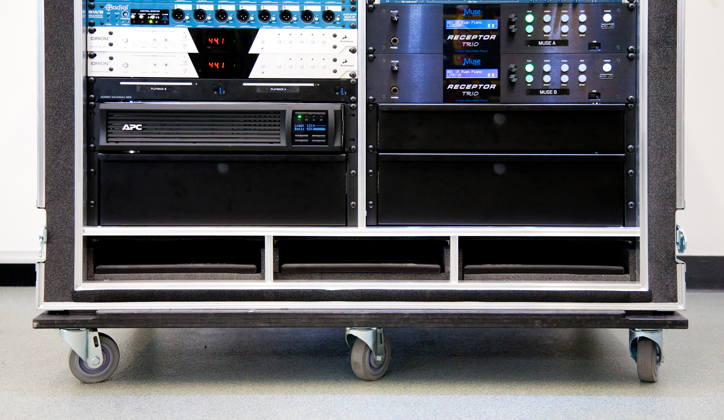 front of rack keyboard slots.jpg