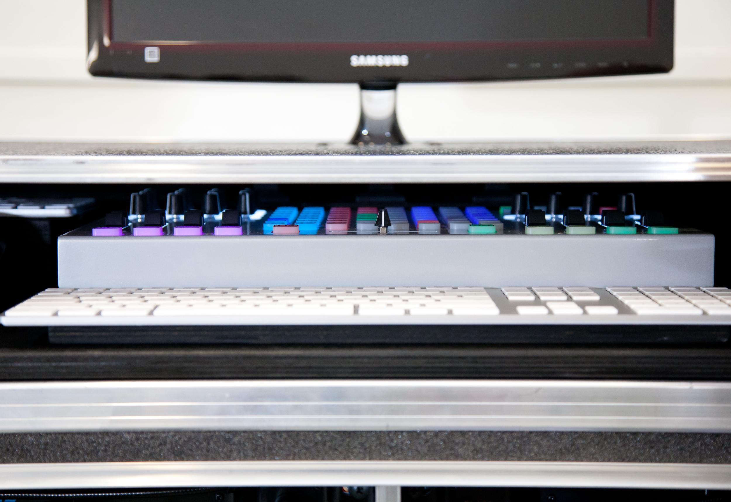 front of rack keyboard.jpg