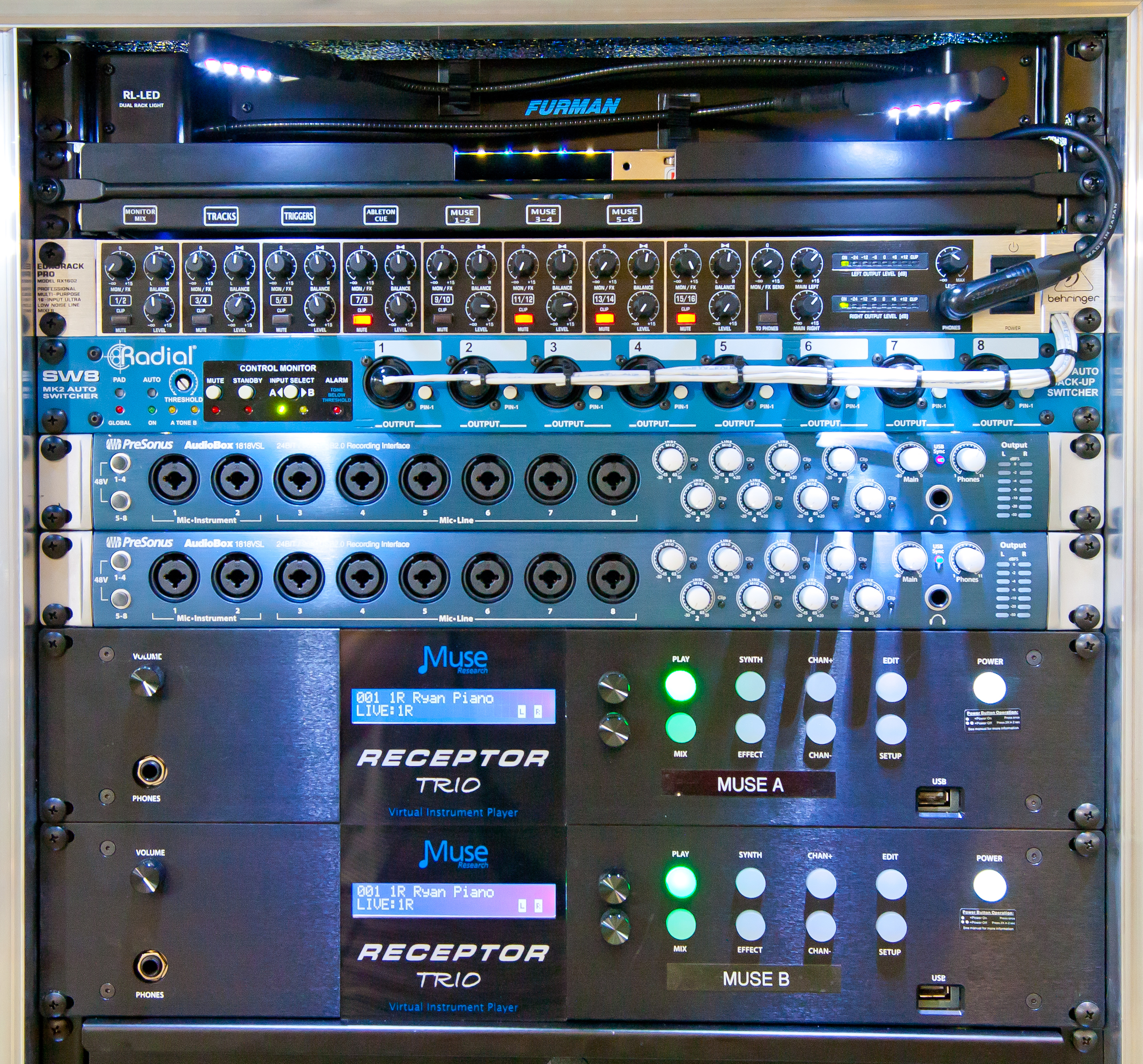 front of rack right side.jpg