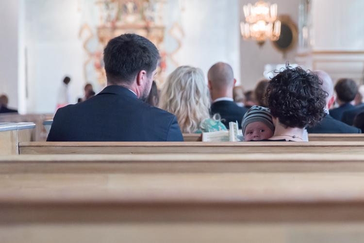bröllop-34.jpg