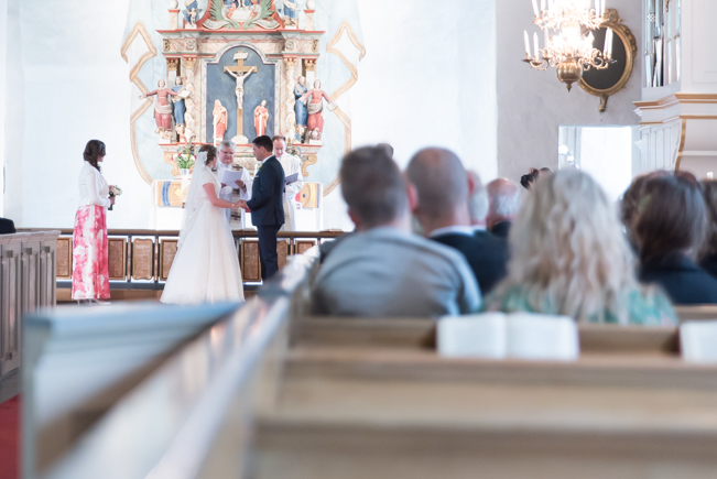 bröllop-38.jpg