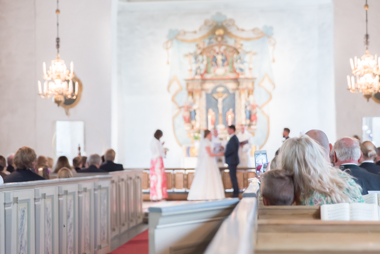 bröllop-39.jpg