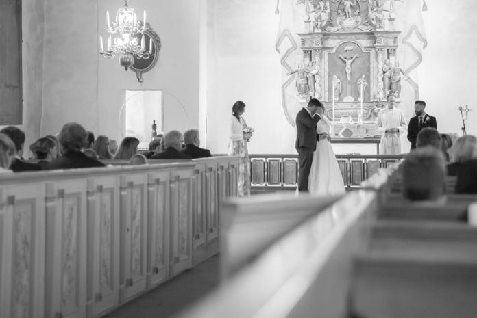 bröllop-41.jpg
