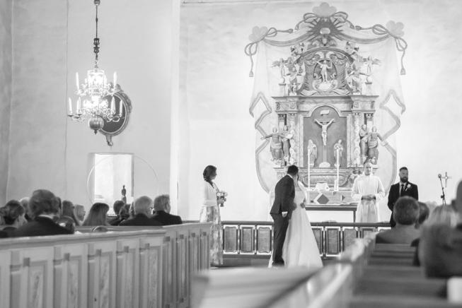 bröllop-42.jpg