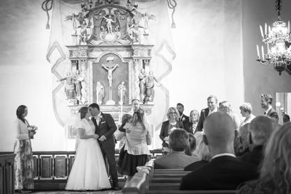 bröllop-43.jpg