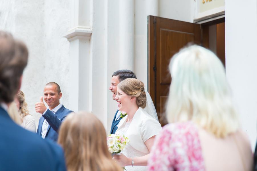 bröllop-48.jpg