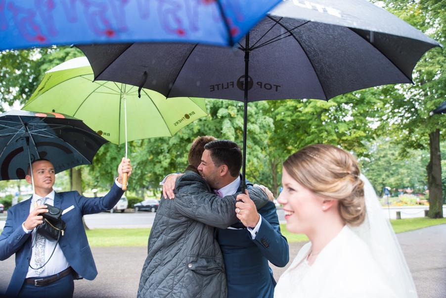bröllop-51.jpg