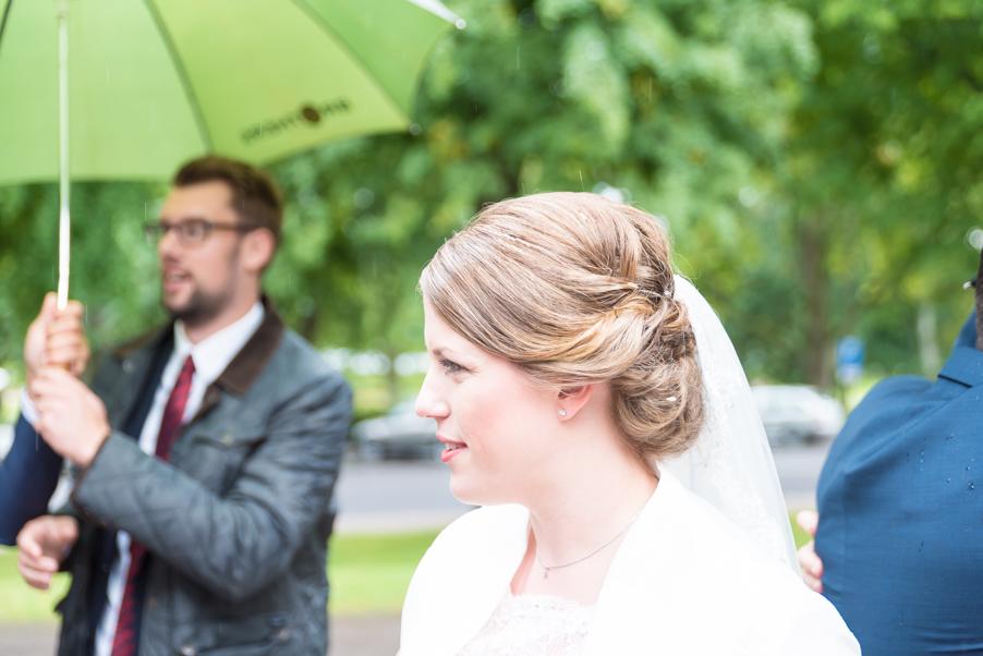 bröllop-52.jpg