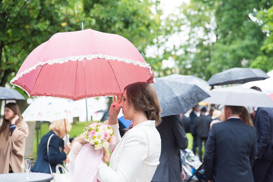 bröllop-55.jpg