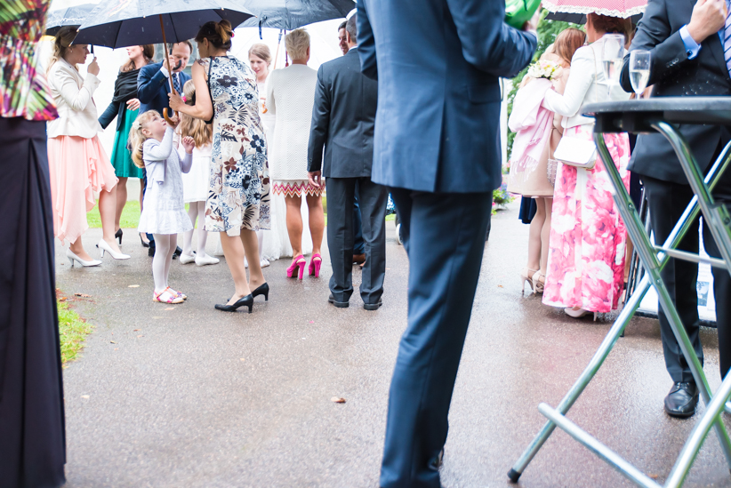 bröllop-60.jpg