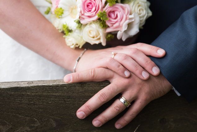 bröllop-79.jpg
