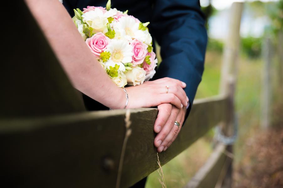 bröllop-80.jpg