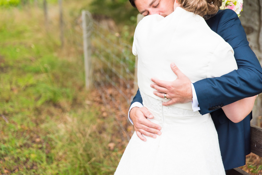 bröllop-85.jpg
