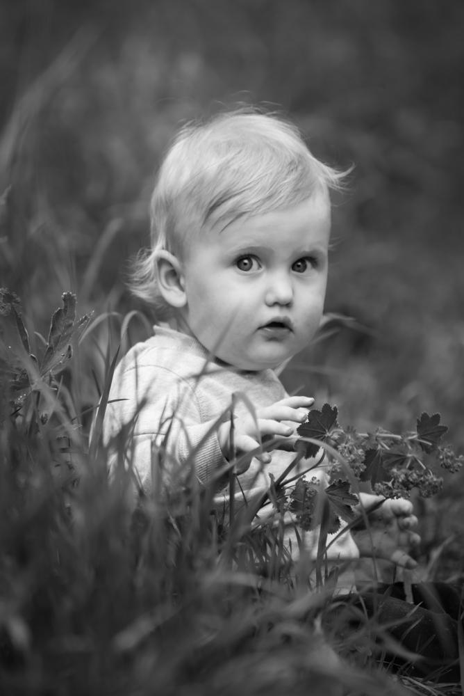 barnfoto-2.jpg