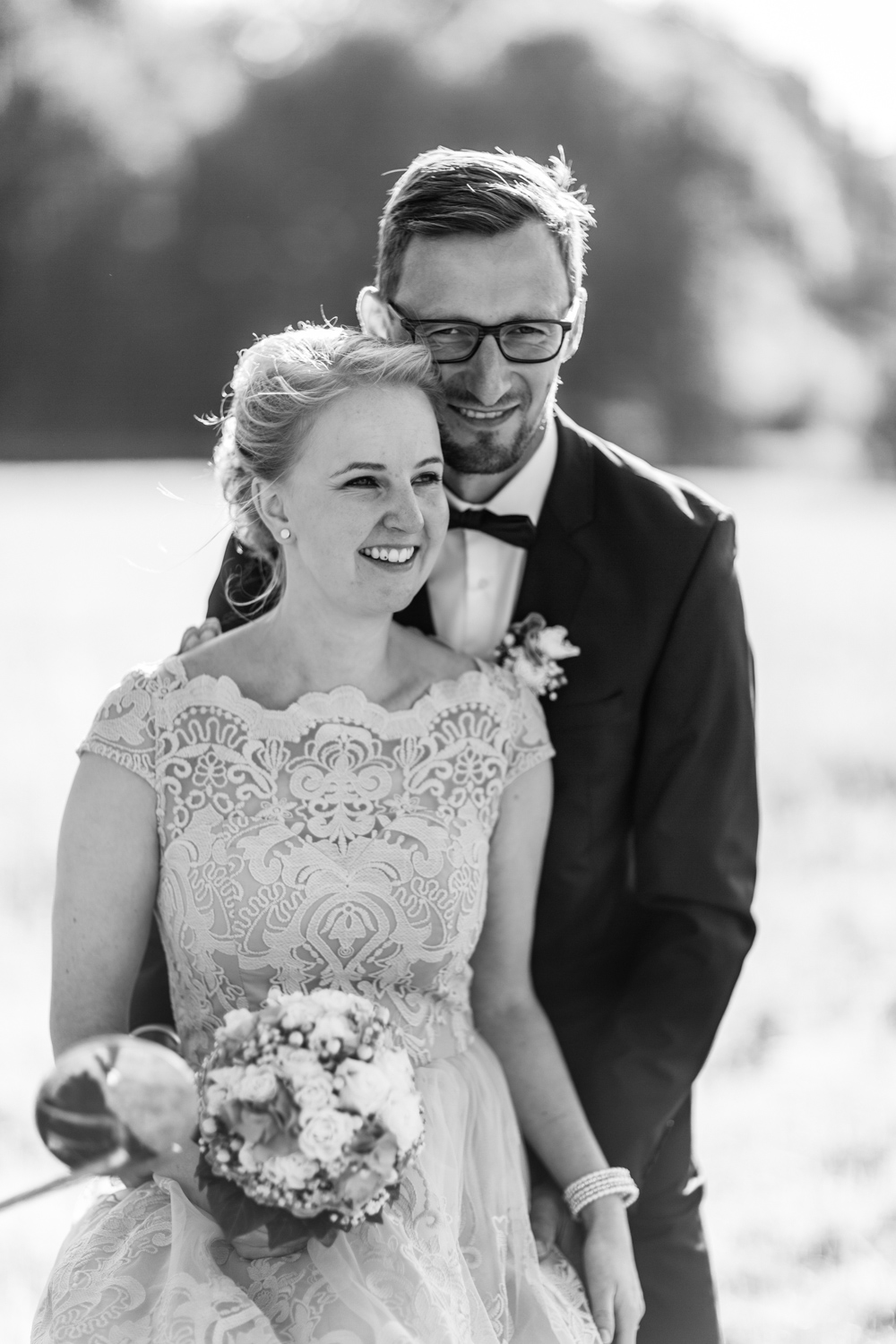 Hochzeitsfotograf_Ulm_Anastasia_Vyatkina_0008.jpg