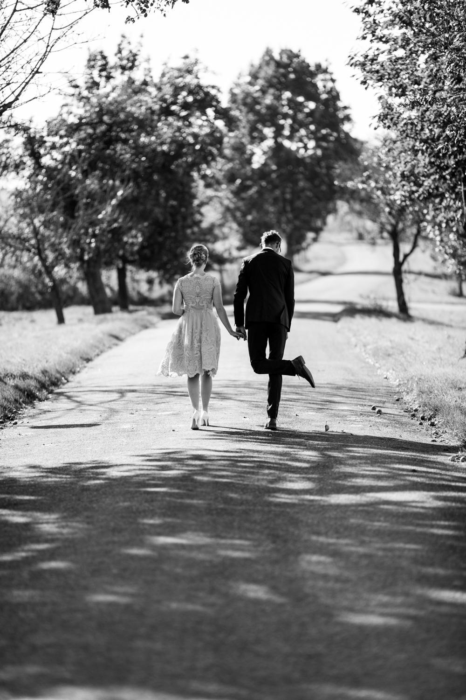 Hochzeitsfotograf_Ulm_Anastasia_Vyatkina_0013.jpg