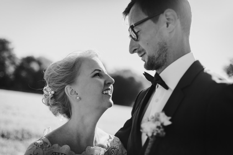 Hochzeitsfotograf_Ulm_Anastasia_Vyatkina_0017.jpg
