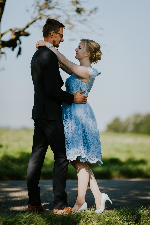 Hochzeitsfotograf_Ulm_Anastasia_Vyatkina_0019.jpg