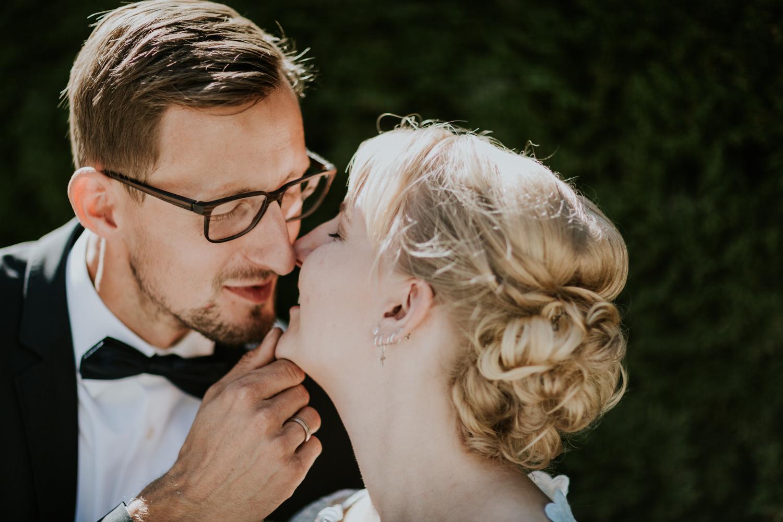 Hochzeitsfotograf_Ulm_Anastasia_Vyatkina_0033.jpg