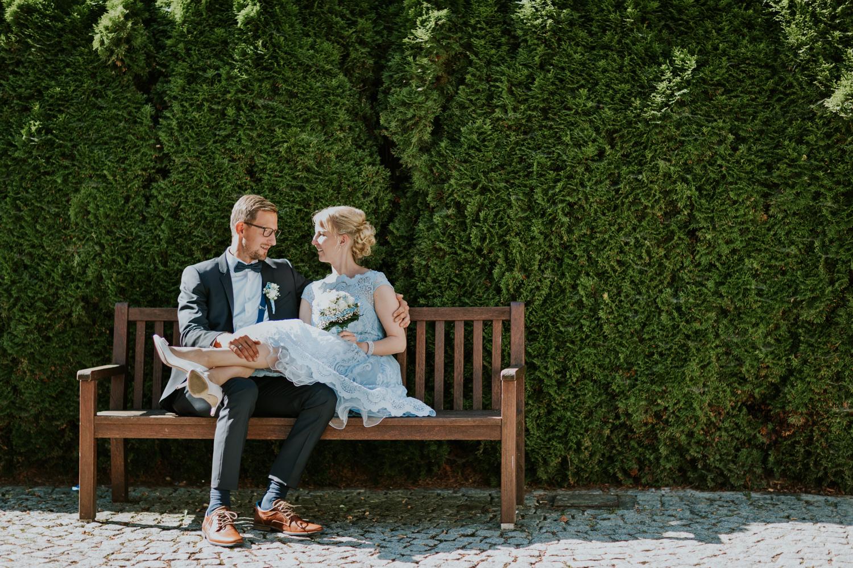 Hochzeitsfotograf_Ulm_Anastasia_Vyatkina_0032.jpg