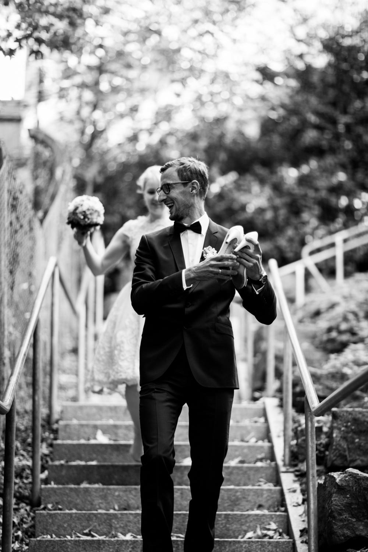 Hochzeitsfotograf_Ulm_Anastasia_Vyatkina_0034.jpg