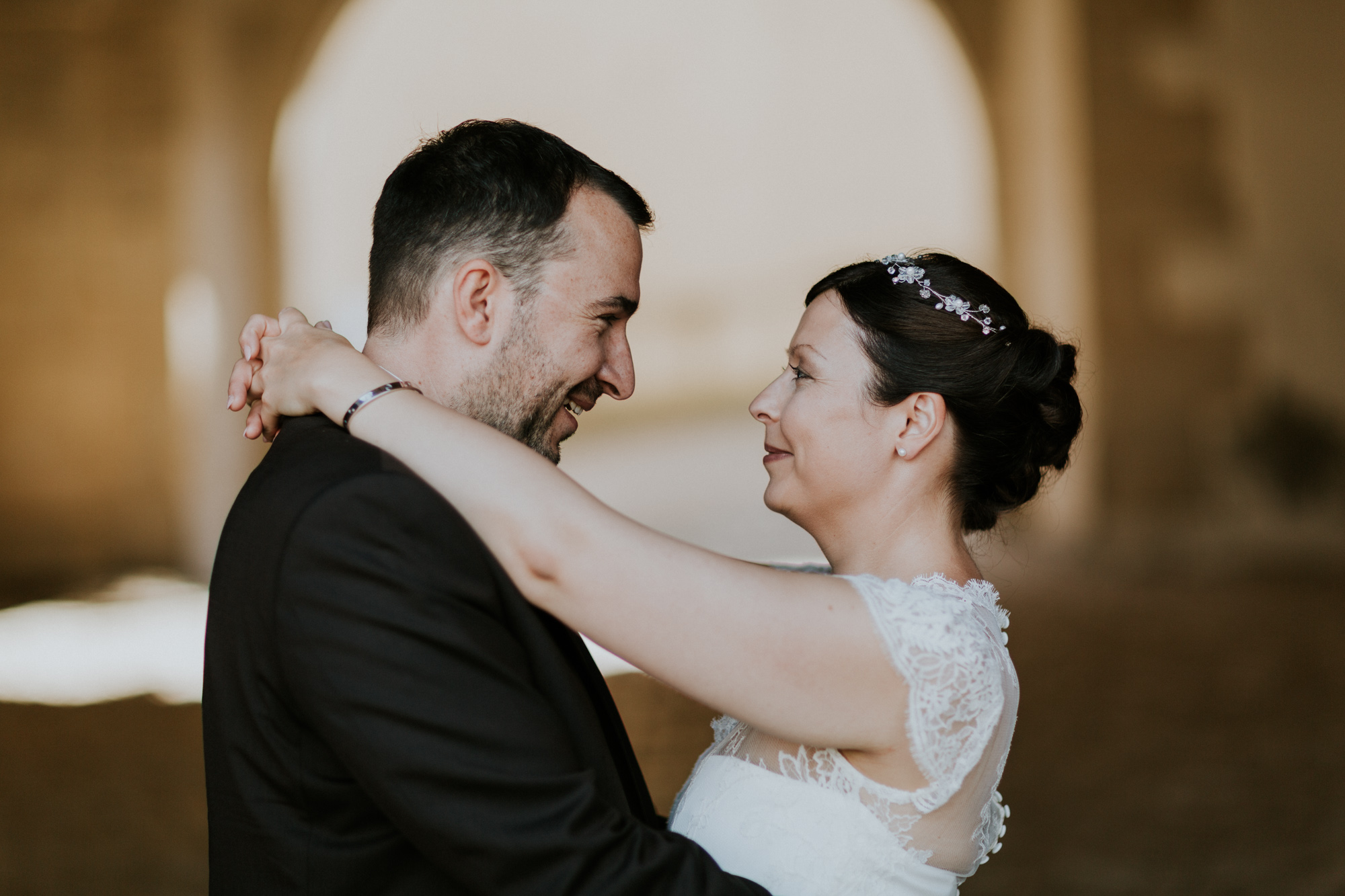 Brautpaarfotos am Schloss Hellenstein.jpg