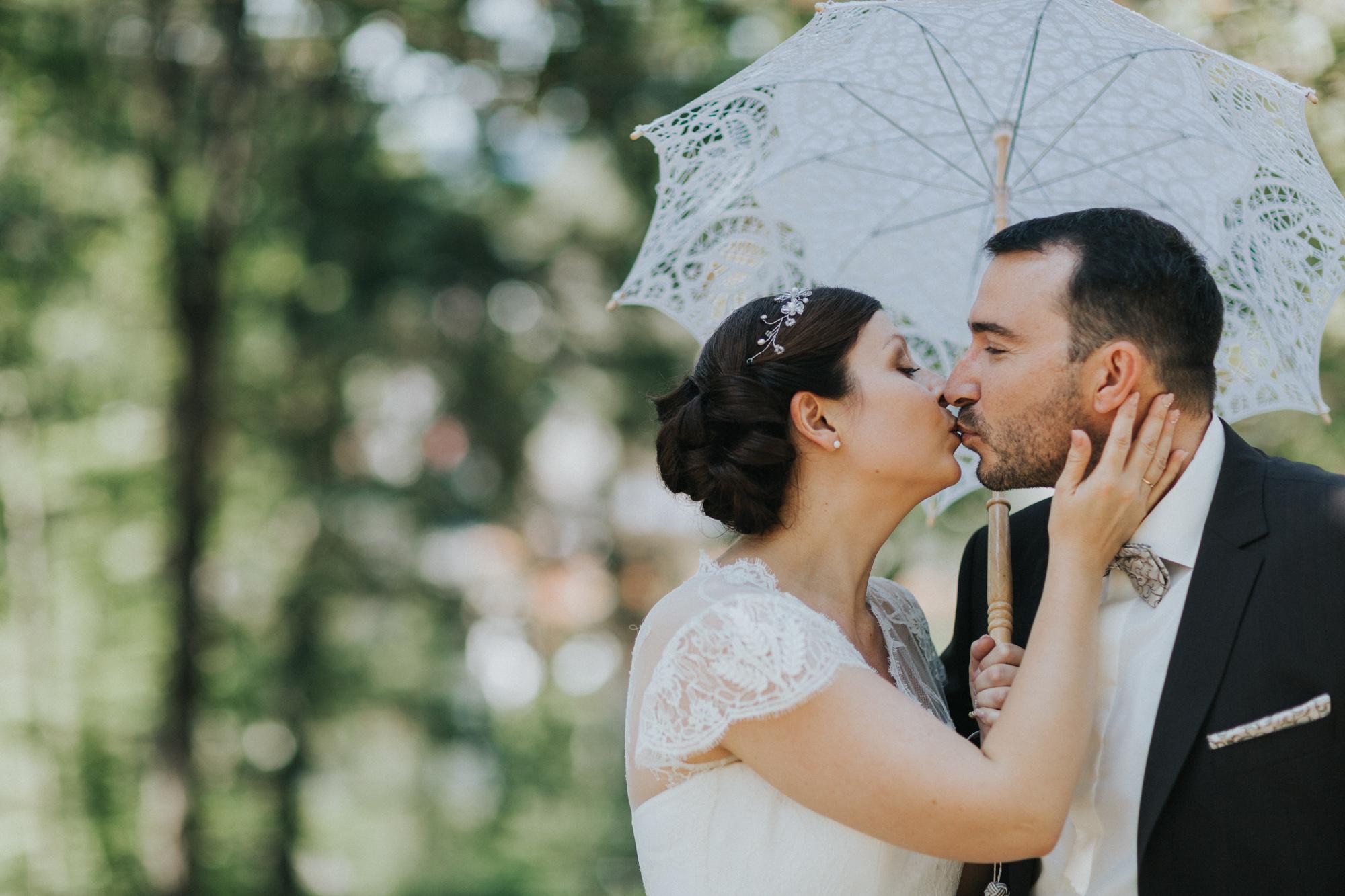 Hochzeitsfotograf_Heidenheim_0016.jpg