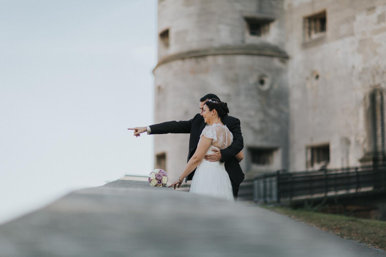 Natürliche Hochzeitsfotoreportage.jpg