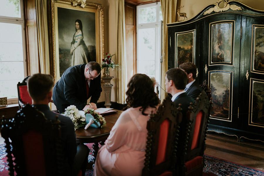 Hochzeitsfotografin Anastasia Vyatkina