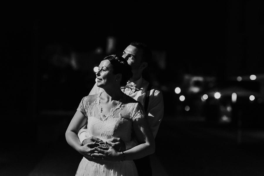 Hochzeitsfotograf Heidenheim-Anastasia Vyatkina - Schloss Hellenstein-0001.jpg
