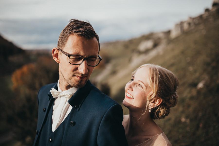Hochzeitsbilder Beispiele-Anastasia Vyatkina-Eselsburger Tal Kreis Heidenheim.jpg