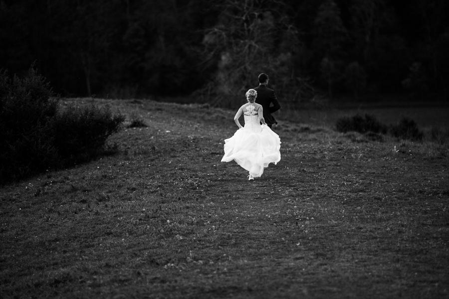 Hochzeitsfotograf Dillingen an der Donau-Anastasia Vyatkina.jpg