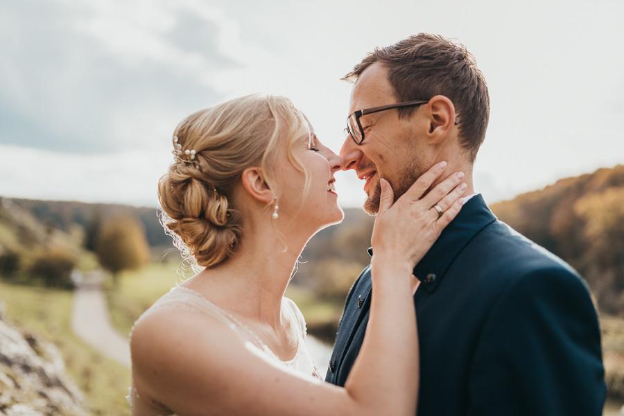 Hochzeitsfotograf Heindeheim-Anastasias Vyatkina-Hochzeitsbilder Kreis Heidenheim.jpg