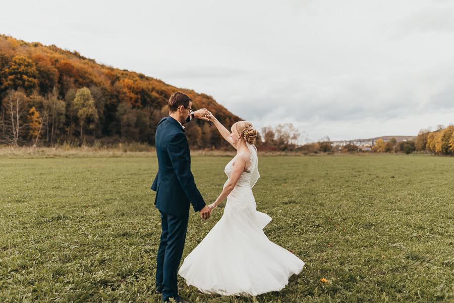 Hochzeitsfotoreportage Anastasia Vyatkina.jpg