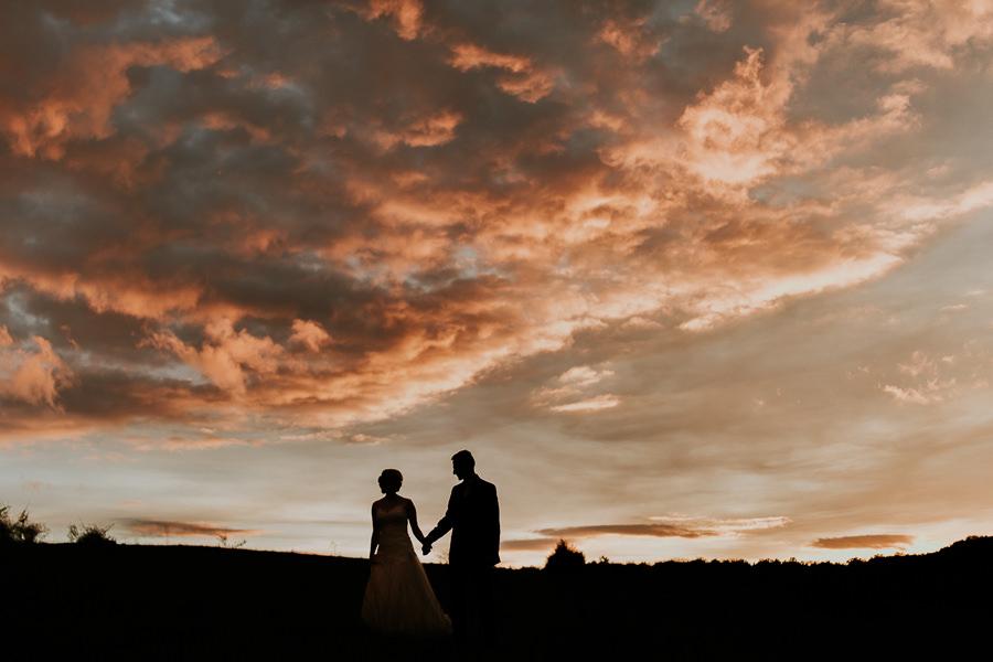 Schöne Hochzeitsbilder-After-Wedding-Heidenheim.jpg