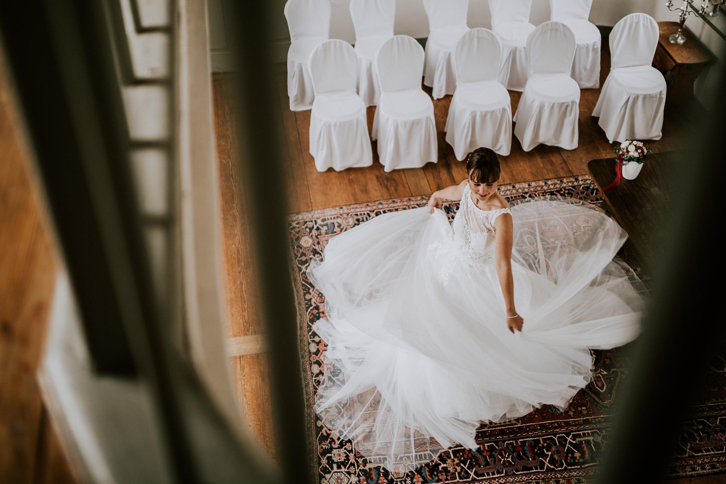 Hochzeitsfotograf Anastasia Walther_Crailsheim, Ellwangen, Heidenheim, Aalen_ schloss hohenstadt-0001.jpg
