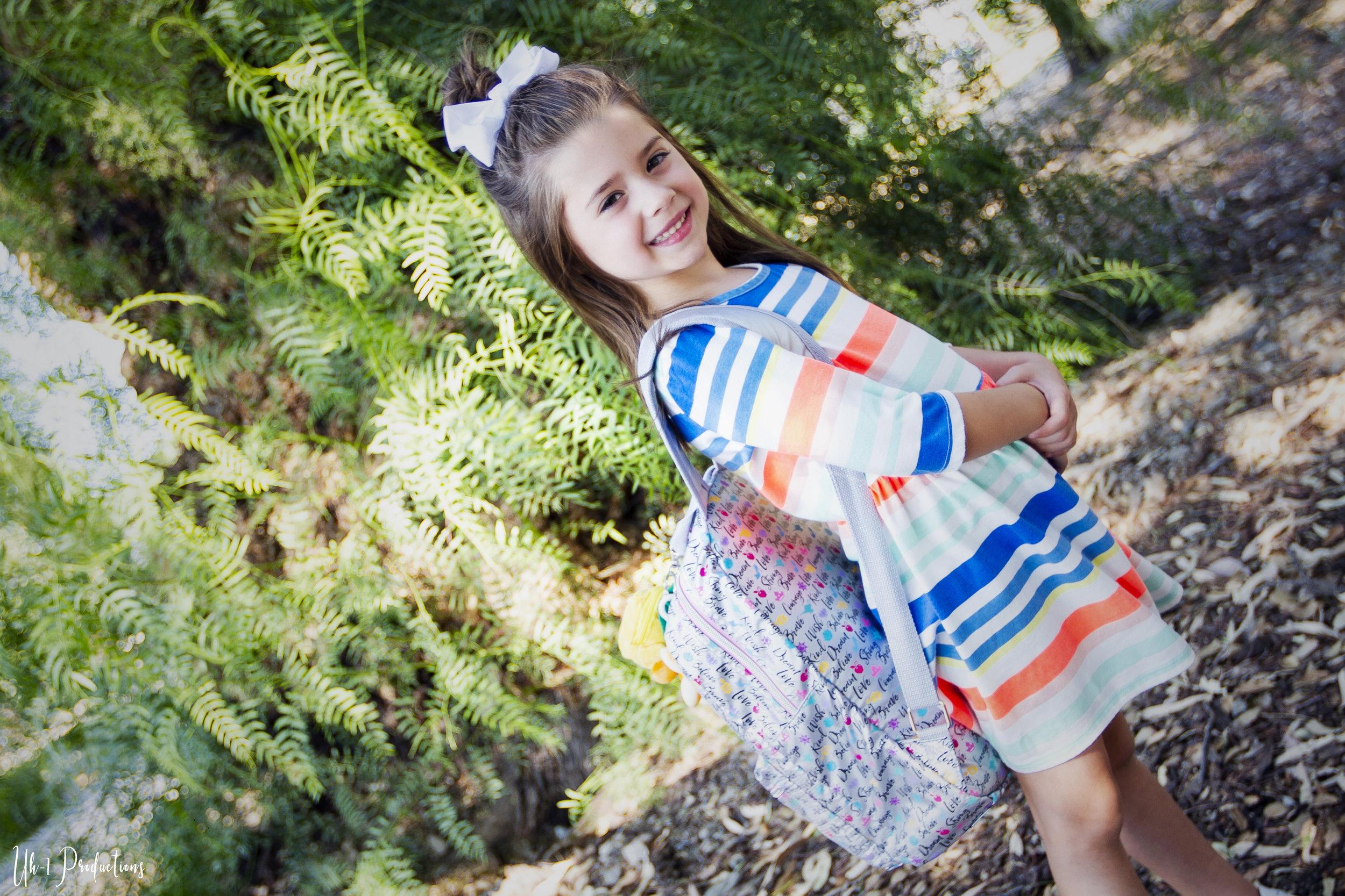 SophiaWM4165.jpg