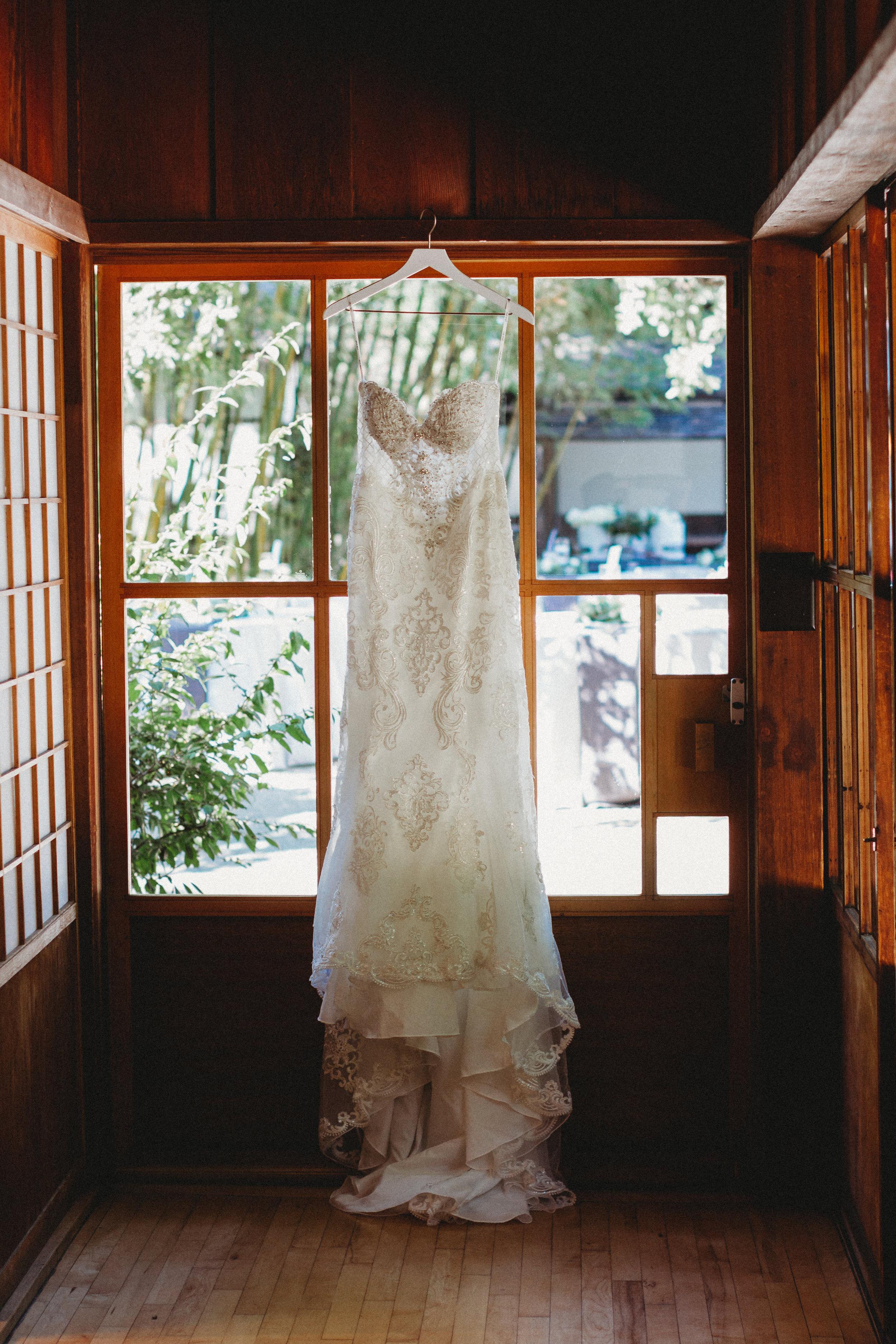 Nomura Wedding 8819-2685.jpg