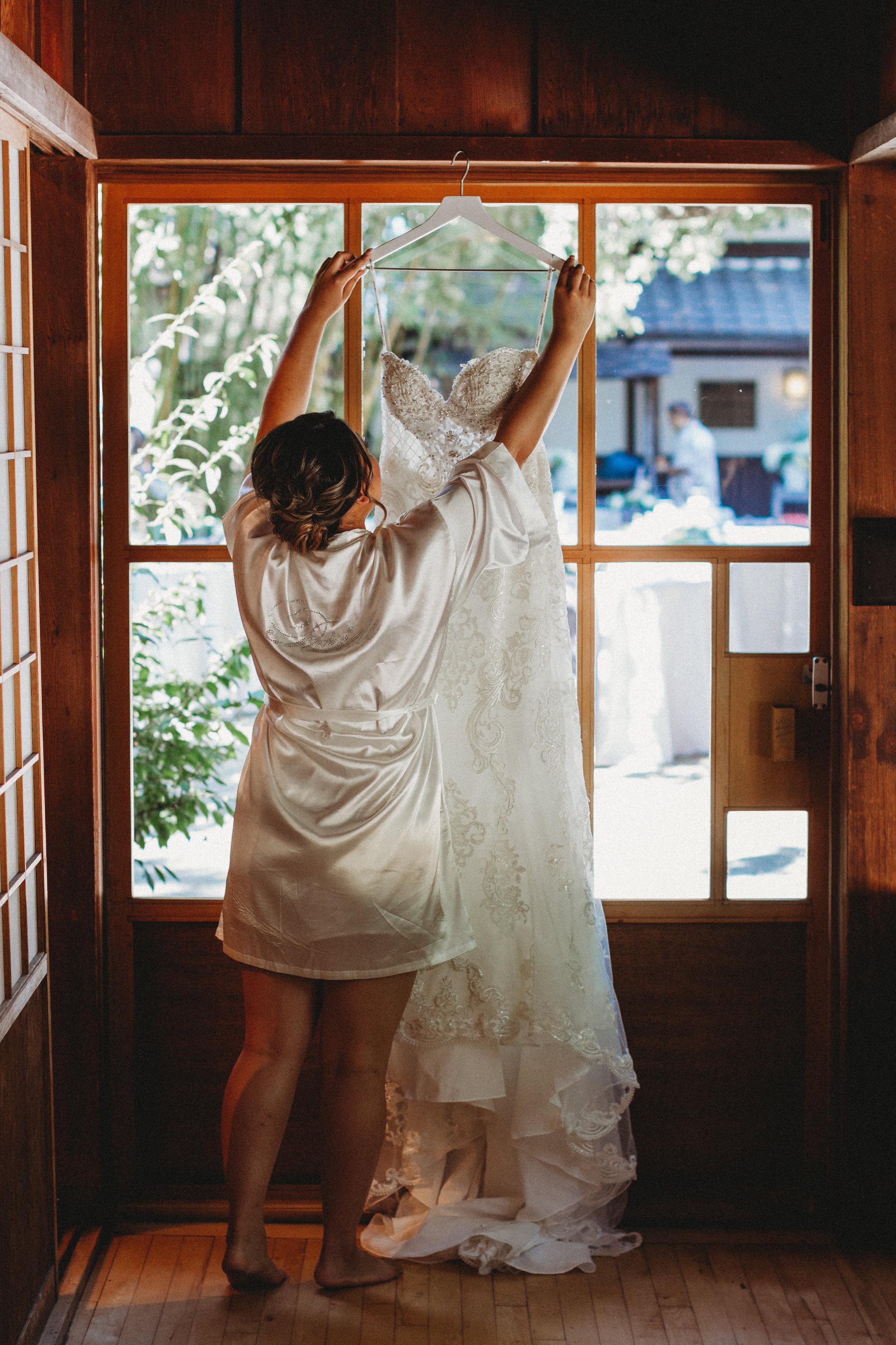 Nomura Wedding 8819-2690.jpg