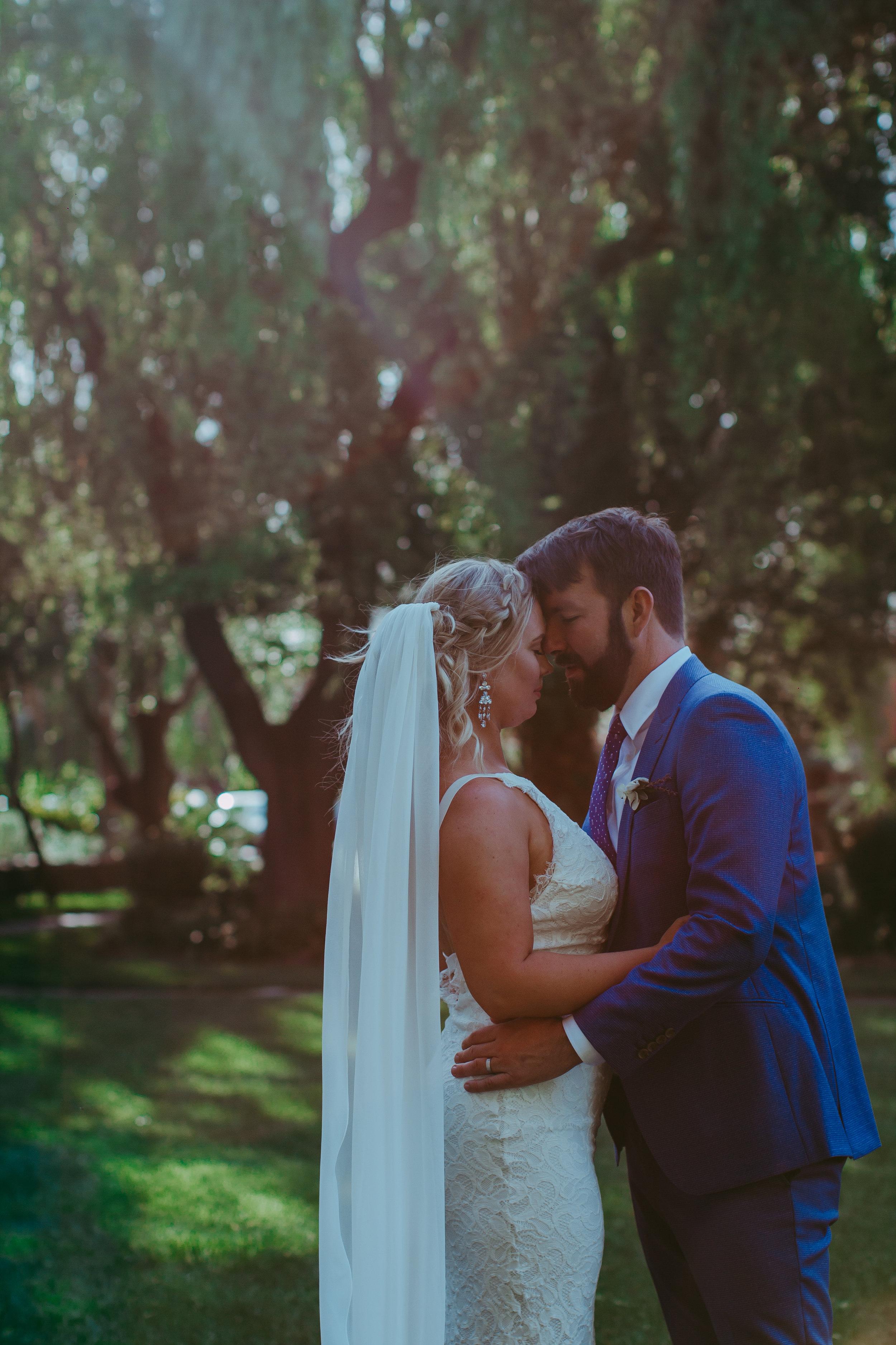 Shawna Brian Wedding 9719-2.jpg