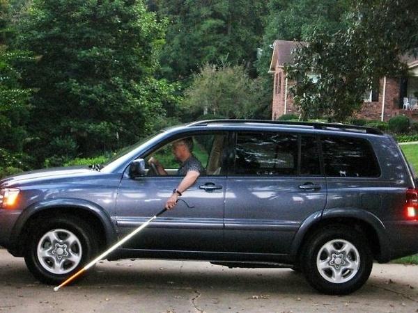 Blind-Man-Driving.jpg