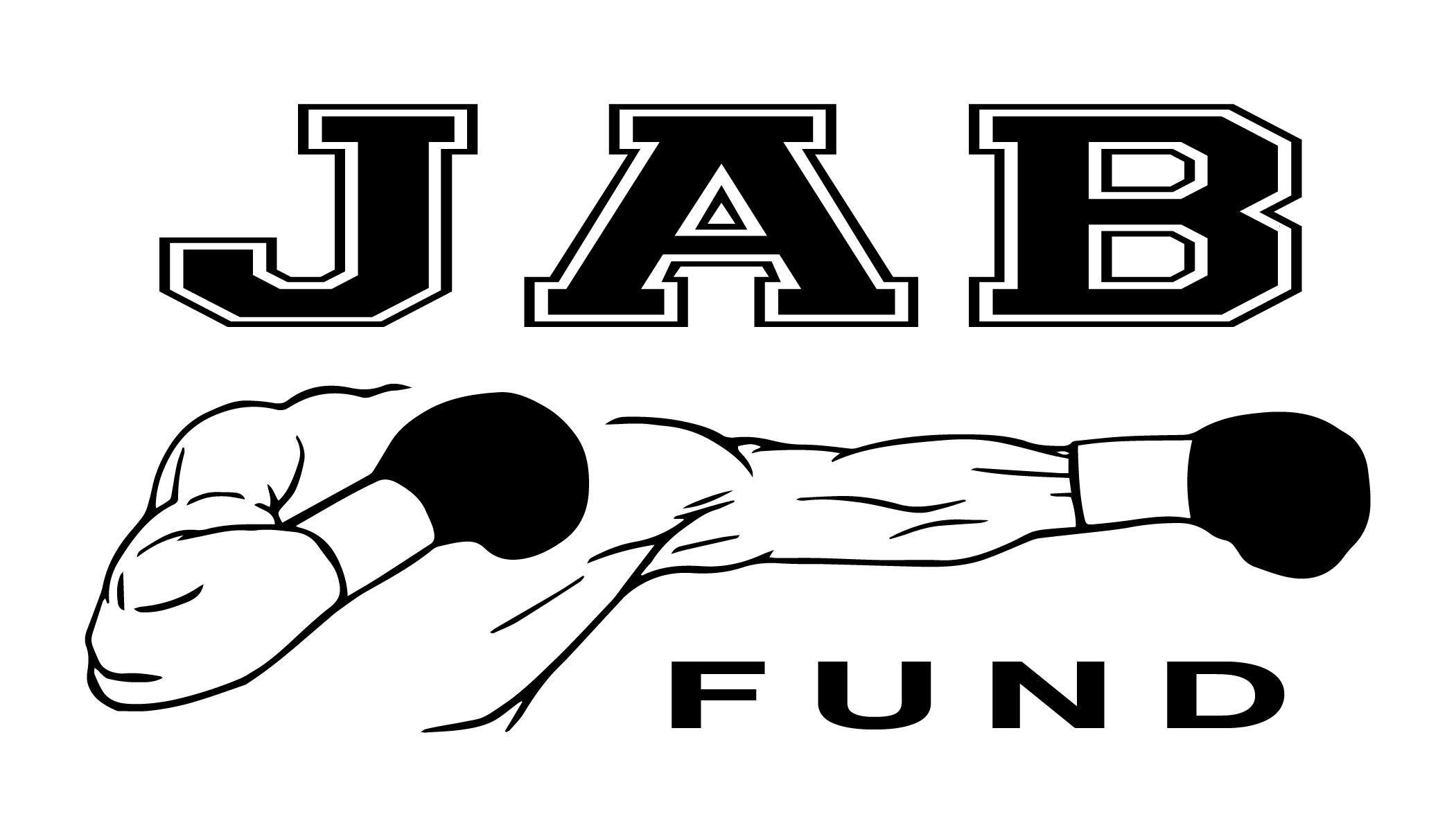 JAB fund Logo-01.jpg