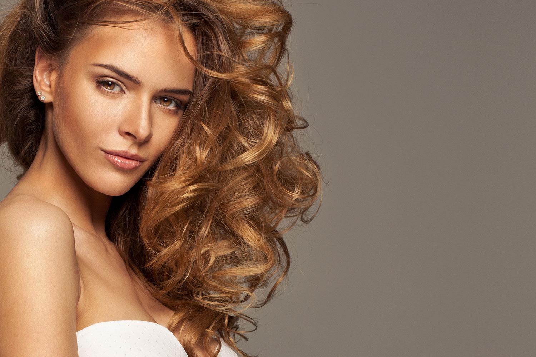 background_brunette_2.jpg
