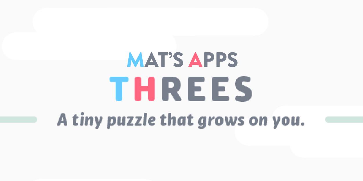 ma_threes_TLM