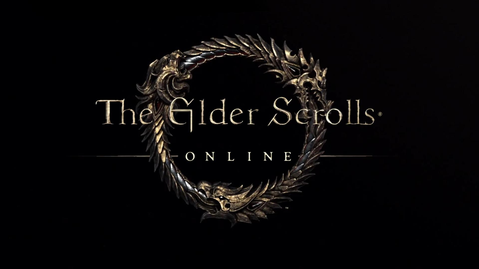 elder_scrolls_online_wallpaper