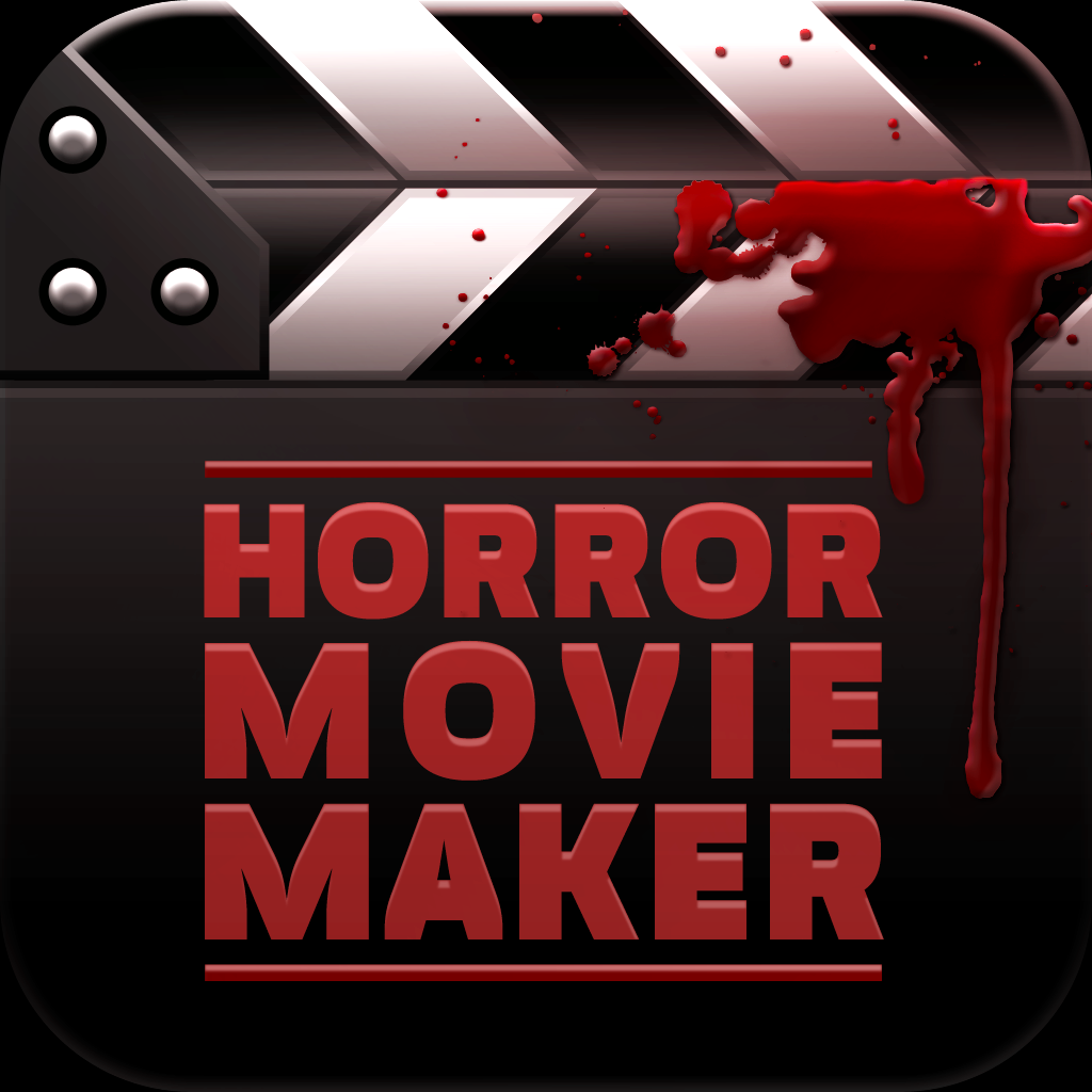 horror movie maker