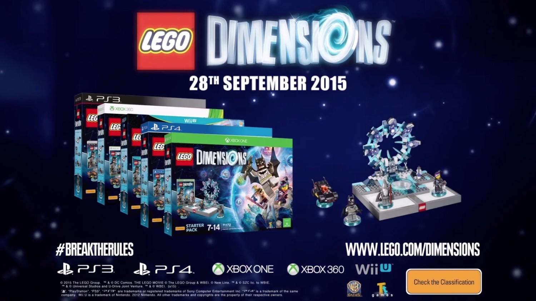 lego-dimensions-1500x843