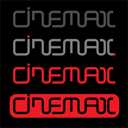 cinemax-games-logo.png